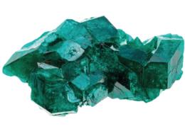 emerald - émeraude